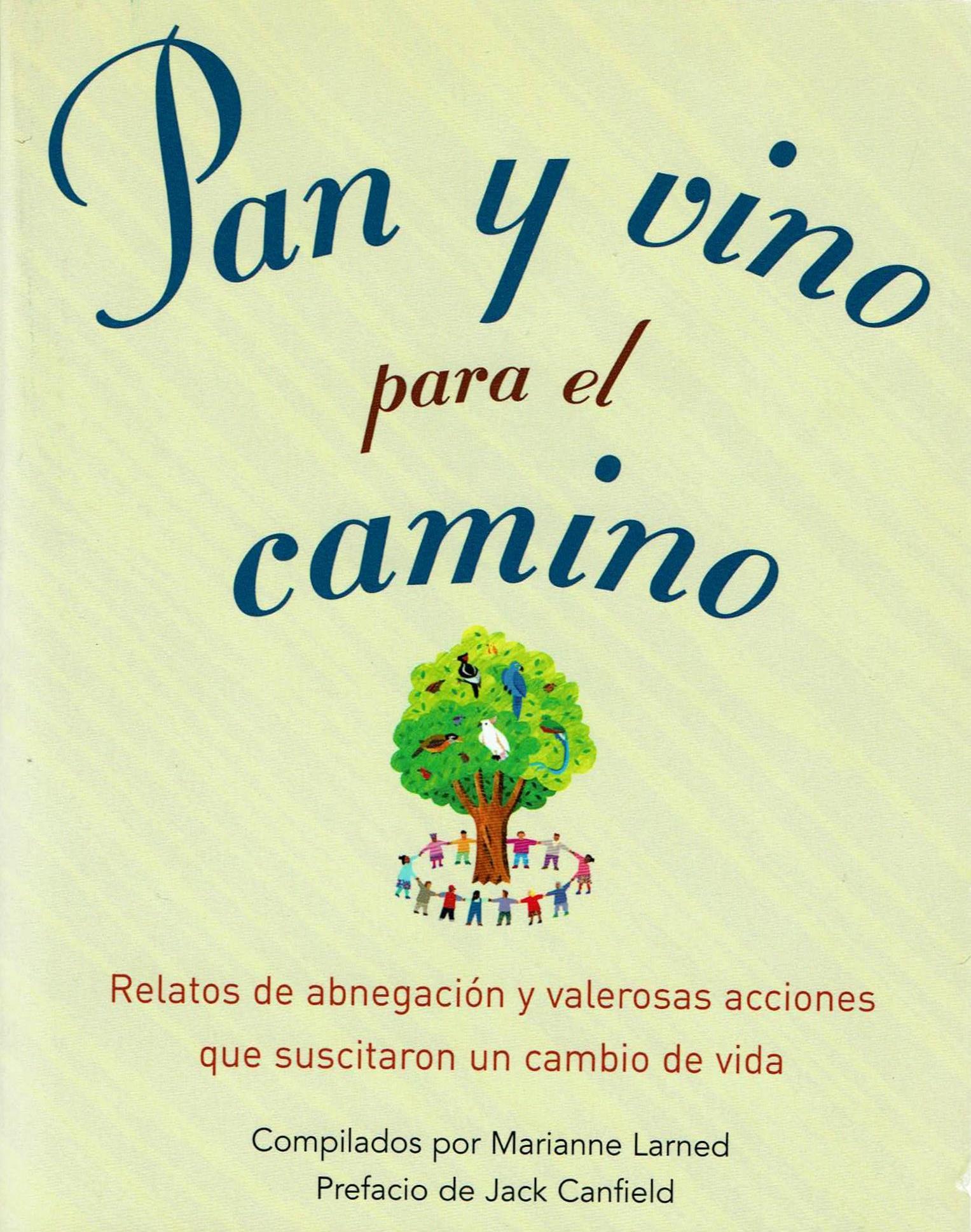 pan-y-vino-book-cover