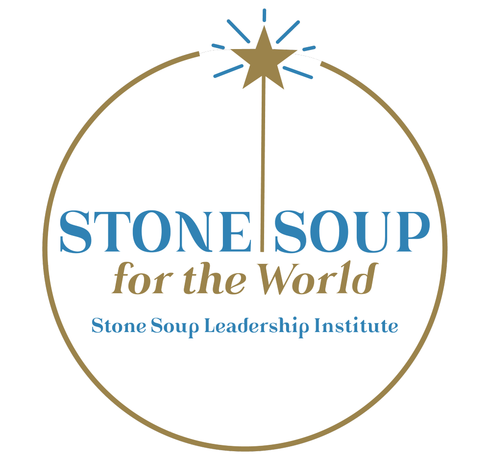 Stone-Soup-Logo_Final-transparent-2