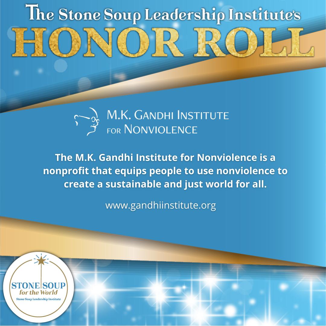 honor-roll-gandhi