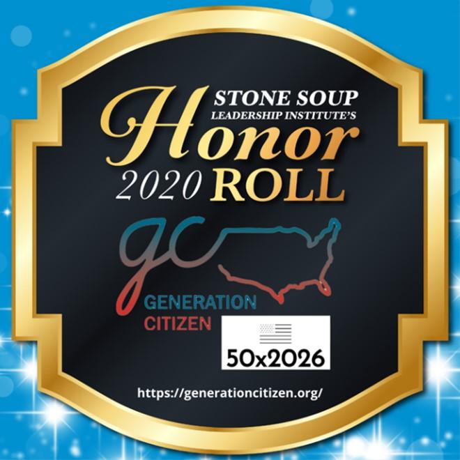 honor-roll-gen-citizen