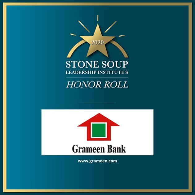 honorroll-grameenbank