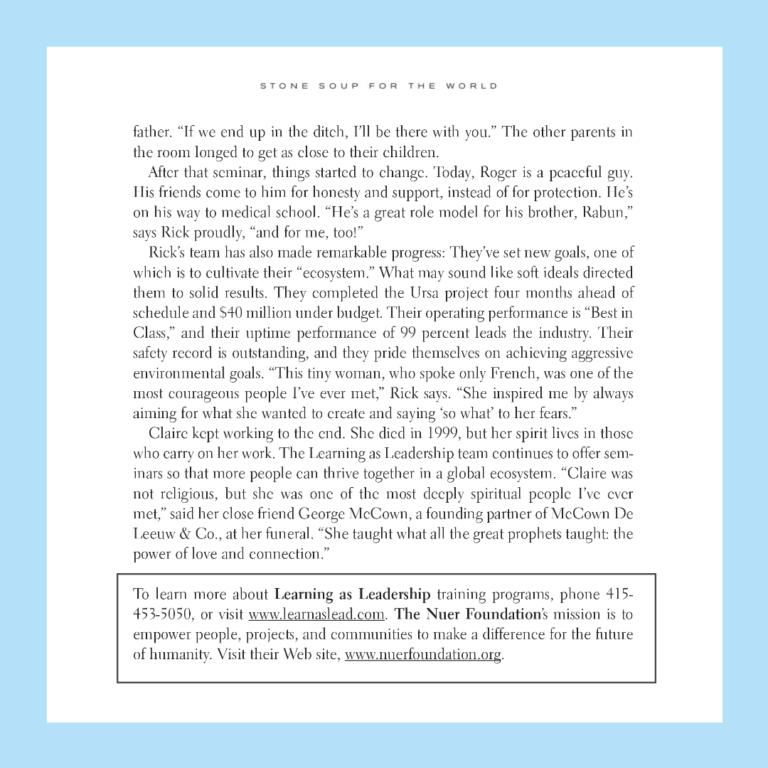 lessoningiving5