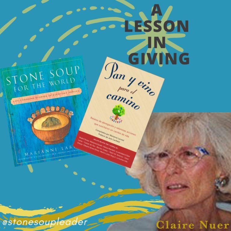 story-lessoningiving