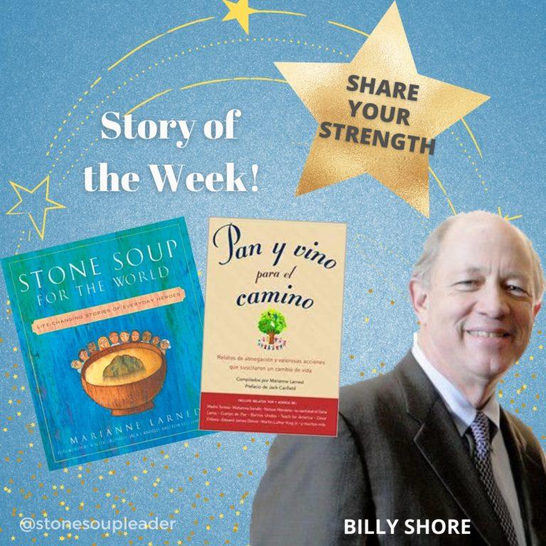 story-shareyourstrength