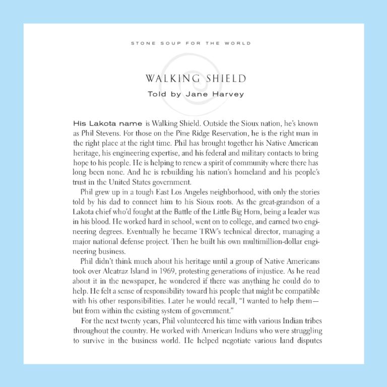 walking-shield1