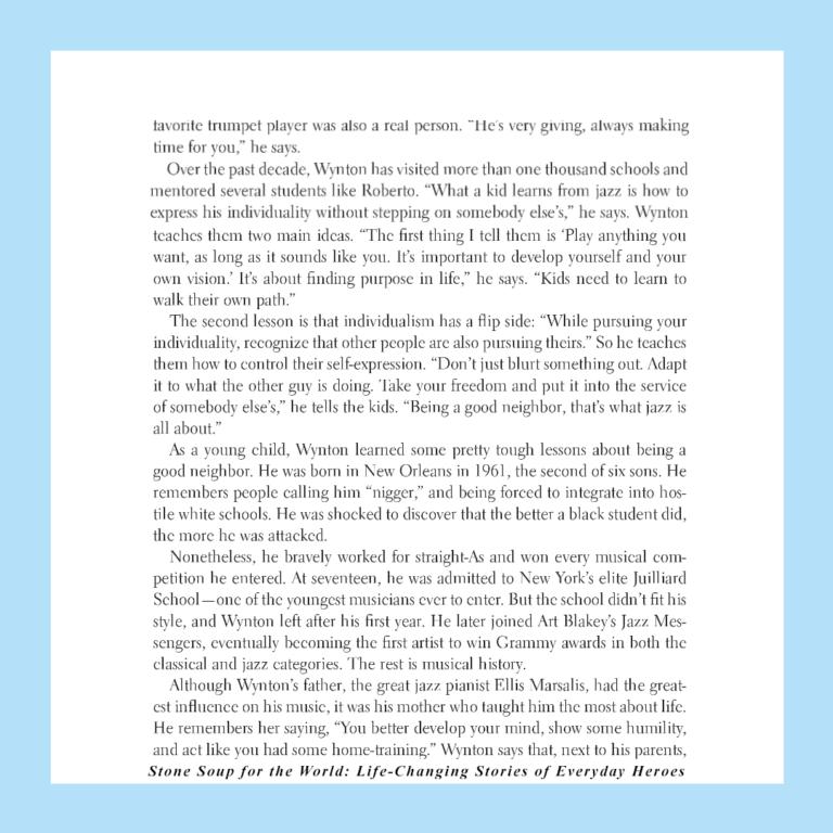 WYnton page 2