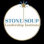 Stone Soup Logo 2021 sm