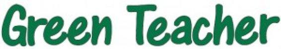greenteacher