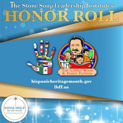 honor-roll-hispanicheritagemonth
