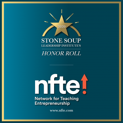 honor-roll-nfte