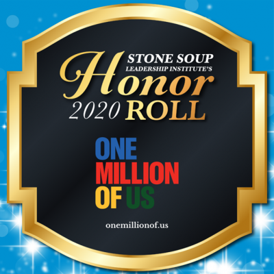 honor-roll-onemillionofus