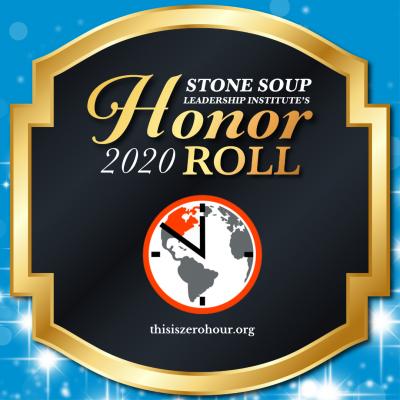 honor-roll-thisiszerohour
