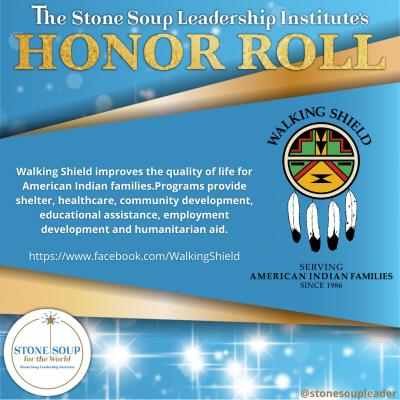 honor-roll-walkingshield