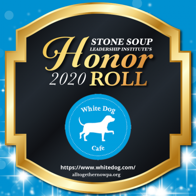 honor-roll-white-dog-cafe